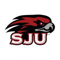 SJU - Saint Joseph's University
