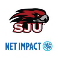 Saint Joseph's - Net Impact