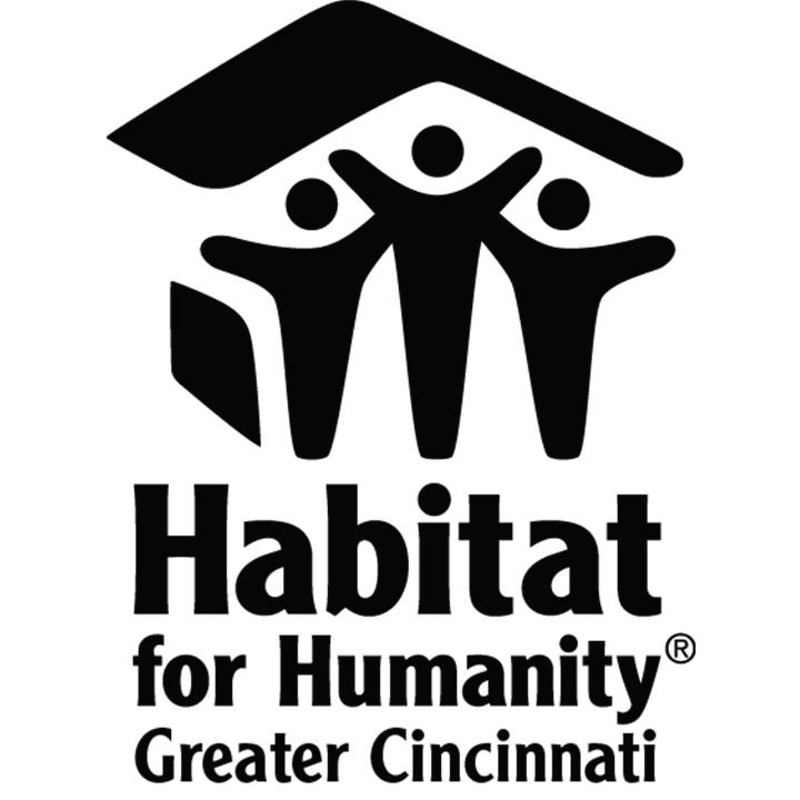 habitat for humanity final